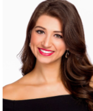 Miss Kentucky - Katie Bouchard